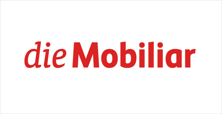 Die Mobiliar Syndicom Gewerkschaft Medien Und Kommunikation